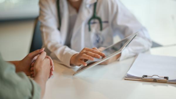 health affairs blog publichealth accesstocare evans